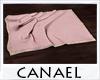 [CNL] Vintage rug
