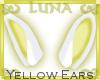 WhiteYelloBunnyEars*Luna