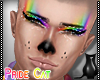 [CS] Pride Cat Skin .M