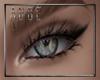 @\Aquatic-Eyes!!