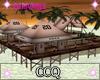 [CCQ]Tiki Island