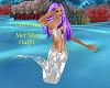 PP|Mer Silver Outfit