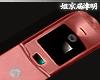 . Phone 27 L