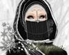 :ICE Thyra Shadow Veil