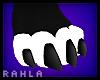 ® Ouija | M Paws