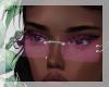 rose pop smoke's lenses