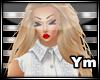 Y! Odilih  Dirty-Blonde
