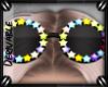 o: Starry Shades Up F