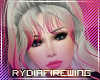 -R- Fynfvfi Rydia