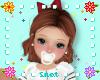 s| Oleslia Ginger