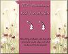 [TB] Pearl Drop Earrings