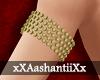 Talia Armband [Right]