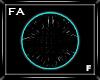 (FA)DiscoHeadV2F Ice