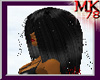 MK78 Amelieblkredtips