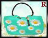 Spring Bag IV