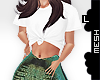 ! L - Kylie Tee Outfit