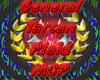 [MCP]Gen Tartan Plaid M