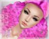 AM:: Magnolia Pink