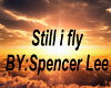 still fly -spencer lee