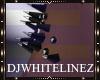 [DJW] Hip Spike Animated