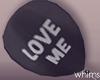 Ur Love Balloon