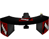 Mafia 0ps Desk