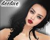 =D Ariadne Dark