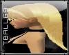 Hush- Golden Blonde