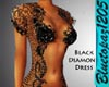 *BT*BlackDiamondDress