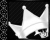 [] Ivory Crown