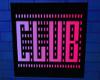 CLUB NEONE