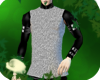 [C] Chainmail Vest