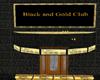 Black & Gold Club