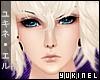 Y|L - Deux's Head