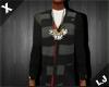 BoXFr3sh/CardiganSweater