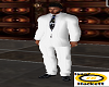 (IH) FULL SUIT WHITE 8