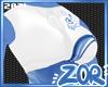 Hiro洋 0.2 | Proto Top