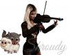 ~Violin~