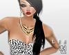 ! Selena Black