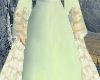 Arwen Coronation Shawl