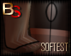 (BS) 8 Stockings 3 SFT