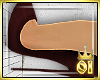 *01*Essentials V3- Heels