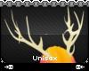 [M] Chigo Antlers