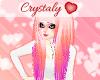 *C* Tokyo Pink Intense