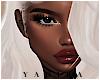 Y| Kaylyn - Croft [D]
