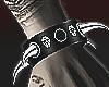 Spikes Bracelet L