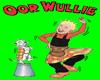 [AR]Oor Wullie