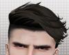 Hair Ethan Black