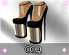 [CCQ]Cathy Shoes