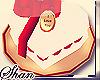 SsU* Vday Cake II